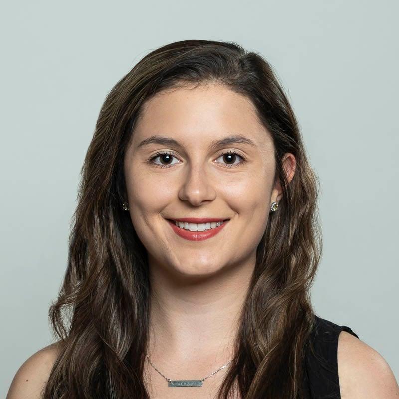Erin Tompkins
