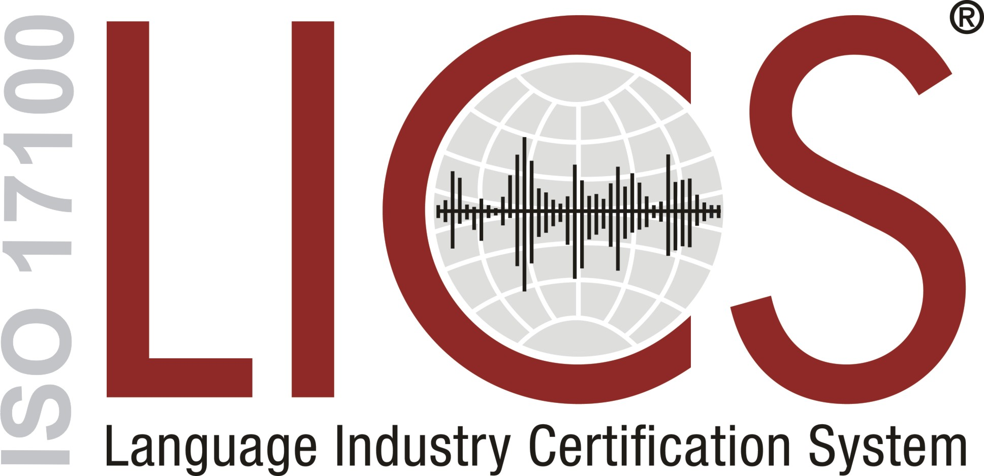 ISO17100-translation-services