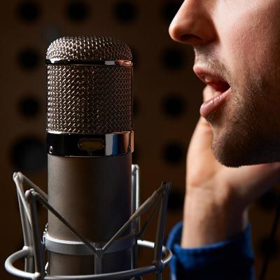 Audio & Video/Video Localization and Subtitling