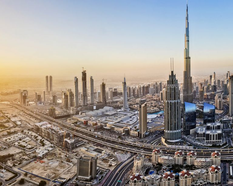 Arabic Website Localization Tips