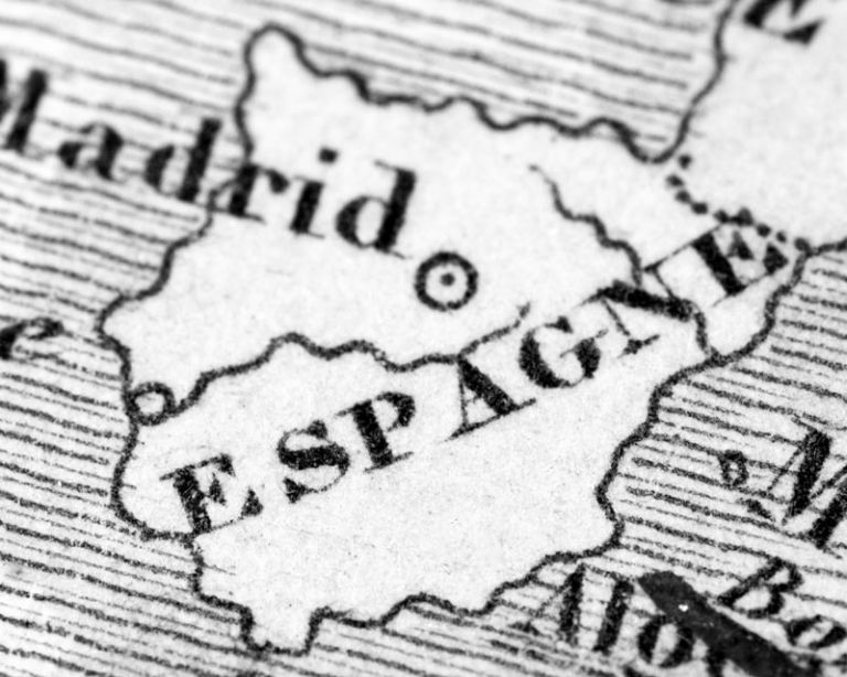 Portuguese Language Translation: It Isn't Spanish