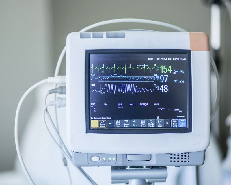 3 Ways to Increase Medical Device Sales
