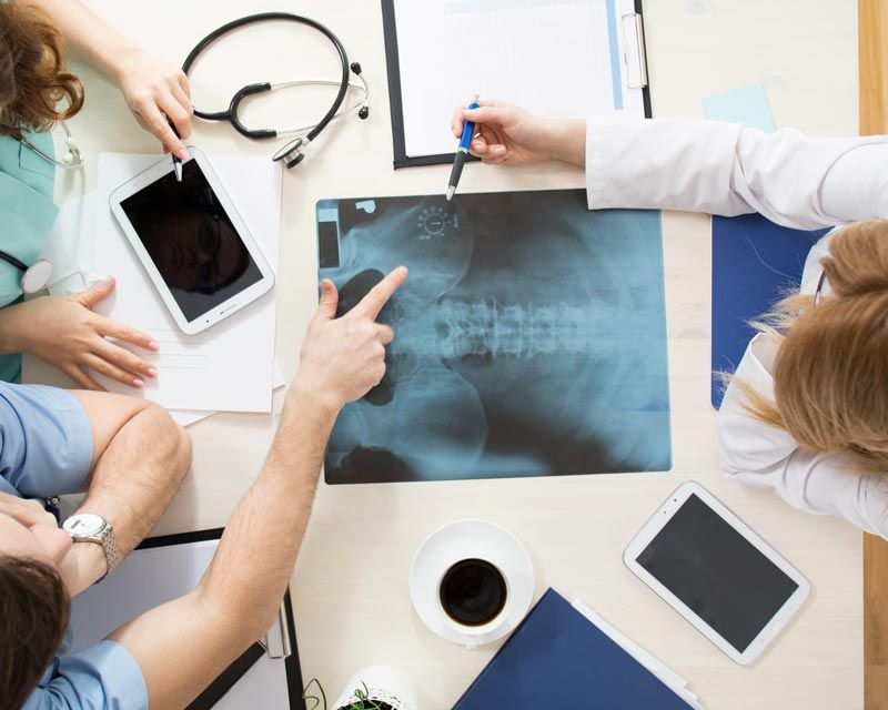 3 Essential Skills All Medical Interpreters Need to Know