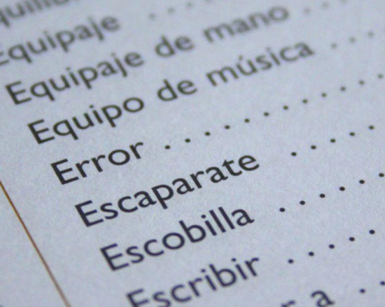 Role of a Language Translator