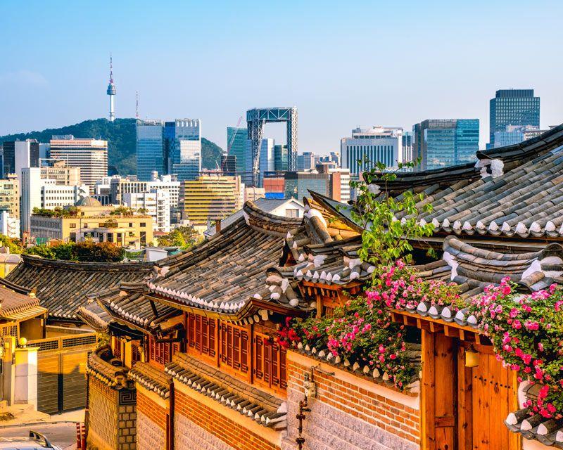 Global Marketing Spotlight: South Korea