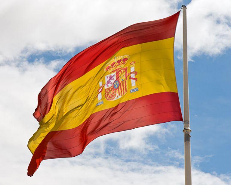 Understanding Spanish Dialects
