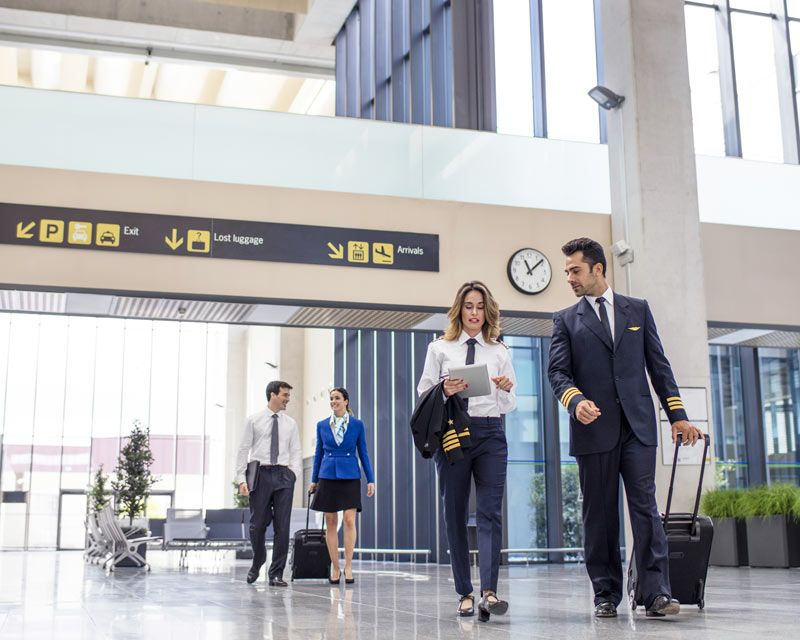 How to Find Translation Work in the Travel Industry
