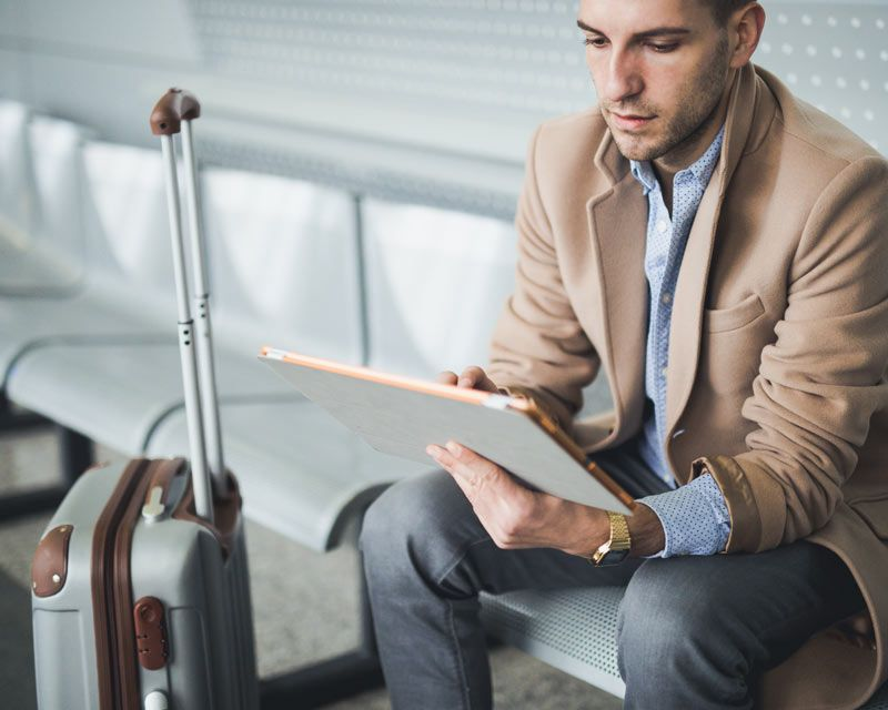 What Are the Most Useful Languages for Vacation Travel?
