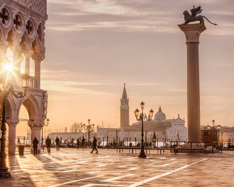 Italian Translation Tips