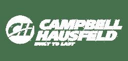 Campbell Hausfeld logo