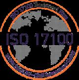 iso-17100-logo