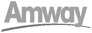 Amway Translation Case Study