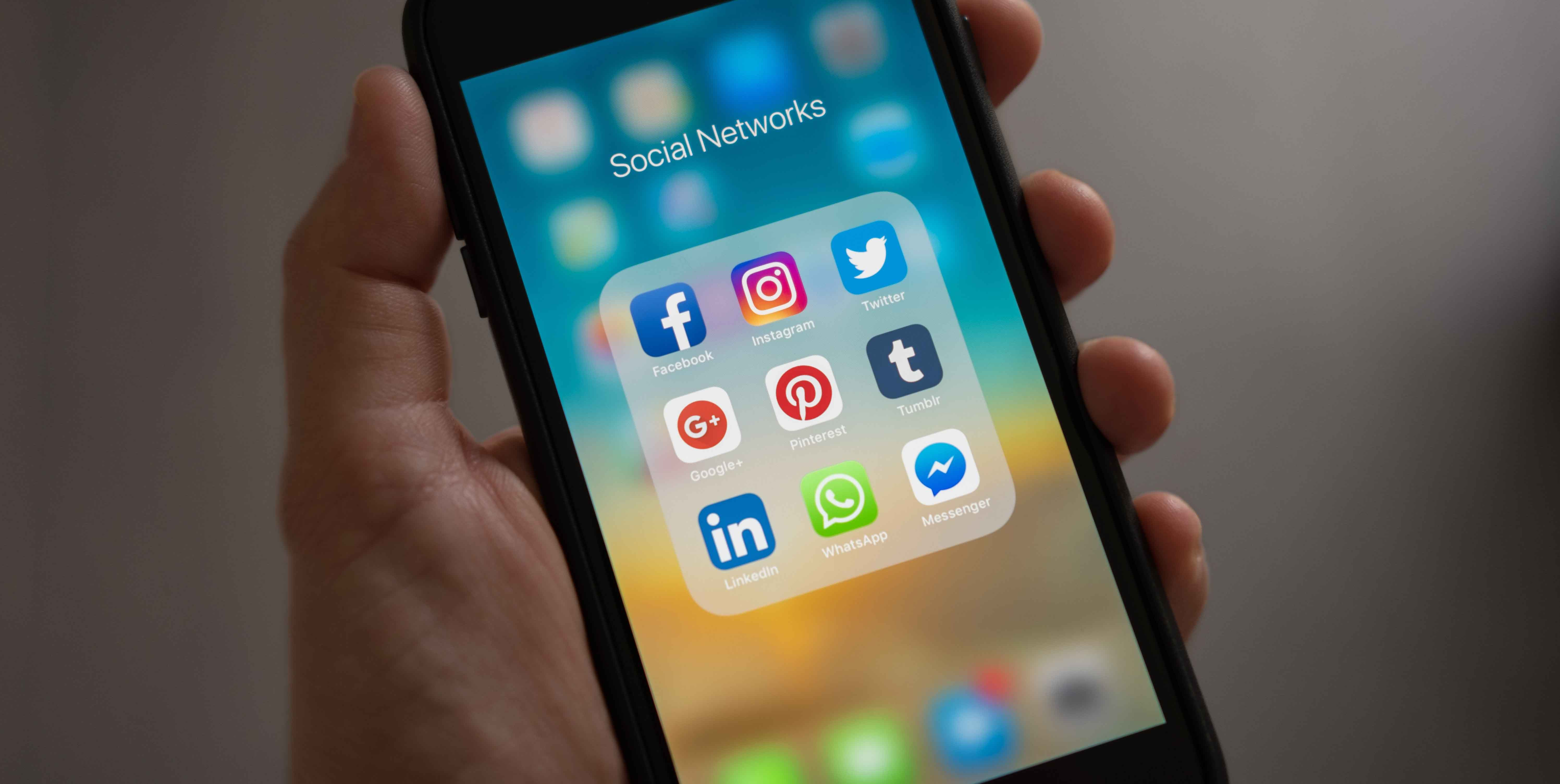 Translating Social Media