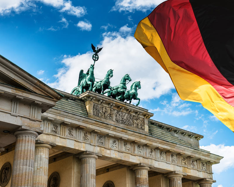 German Translation Tips
