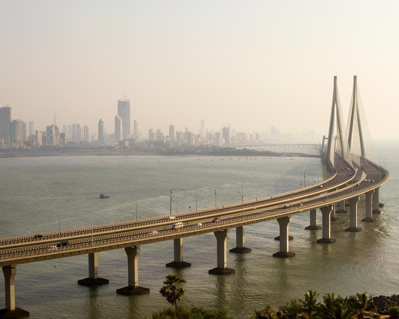 Global Marketing Spotlight: India