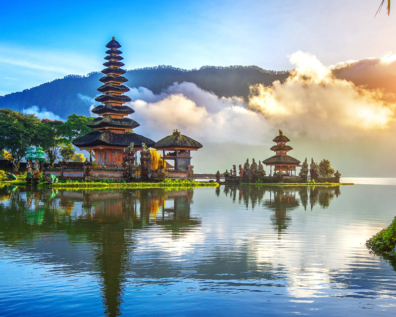 Indonesian Translation Tips (And Notes)
