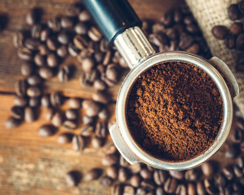 How to Enjoy Coffee in Italy – Learn the Unwritten Rules of the Italian Coffee Culture