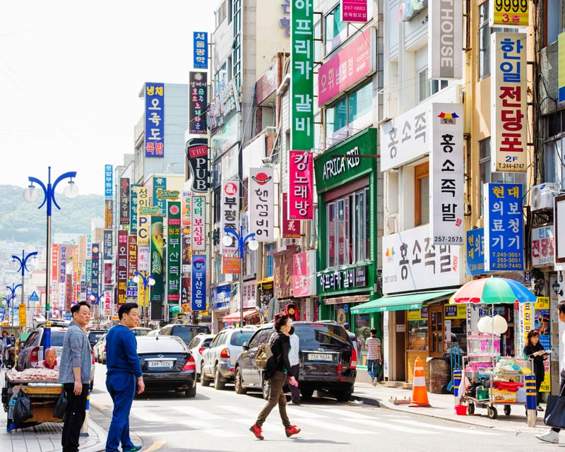 blog-koreanalphabet-thumb