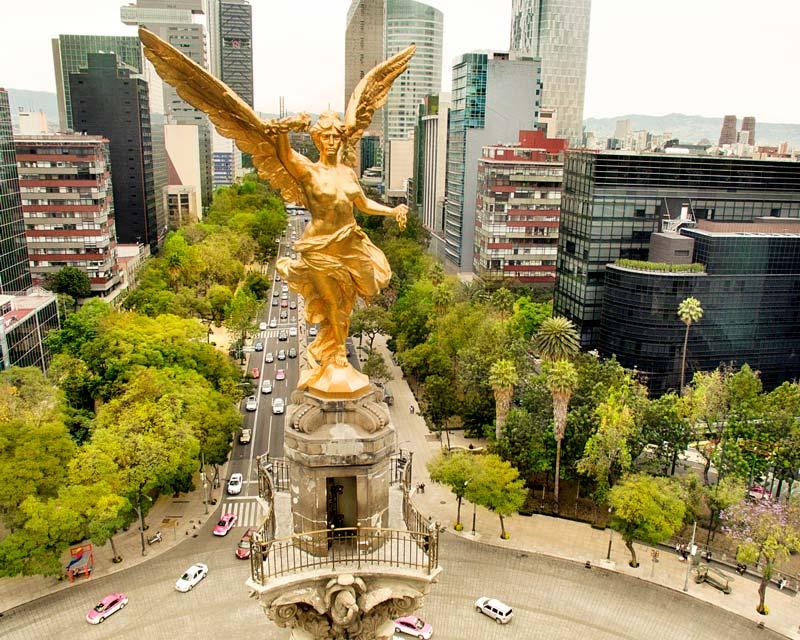 Global Marketing Spotlight: Mexico