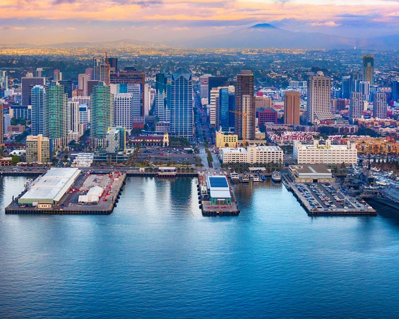 The Languages to Learn in San Diego…Other Than Spanish