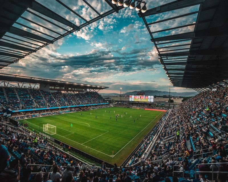 Score! Create Content that Gets a Cheer from Global Sports Fans