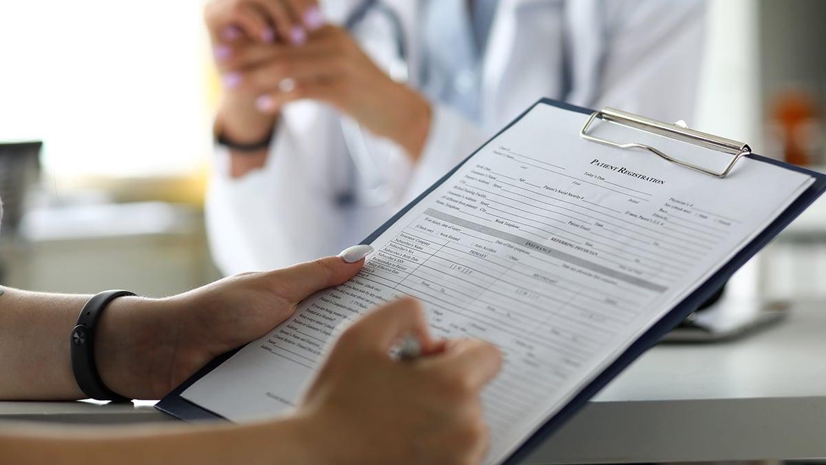 6 Documents Your Hospital Needs To Translate